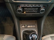 VOLKSWAGEN GOLF 1.4